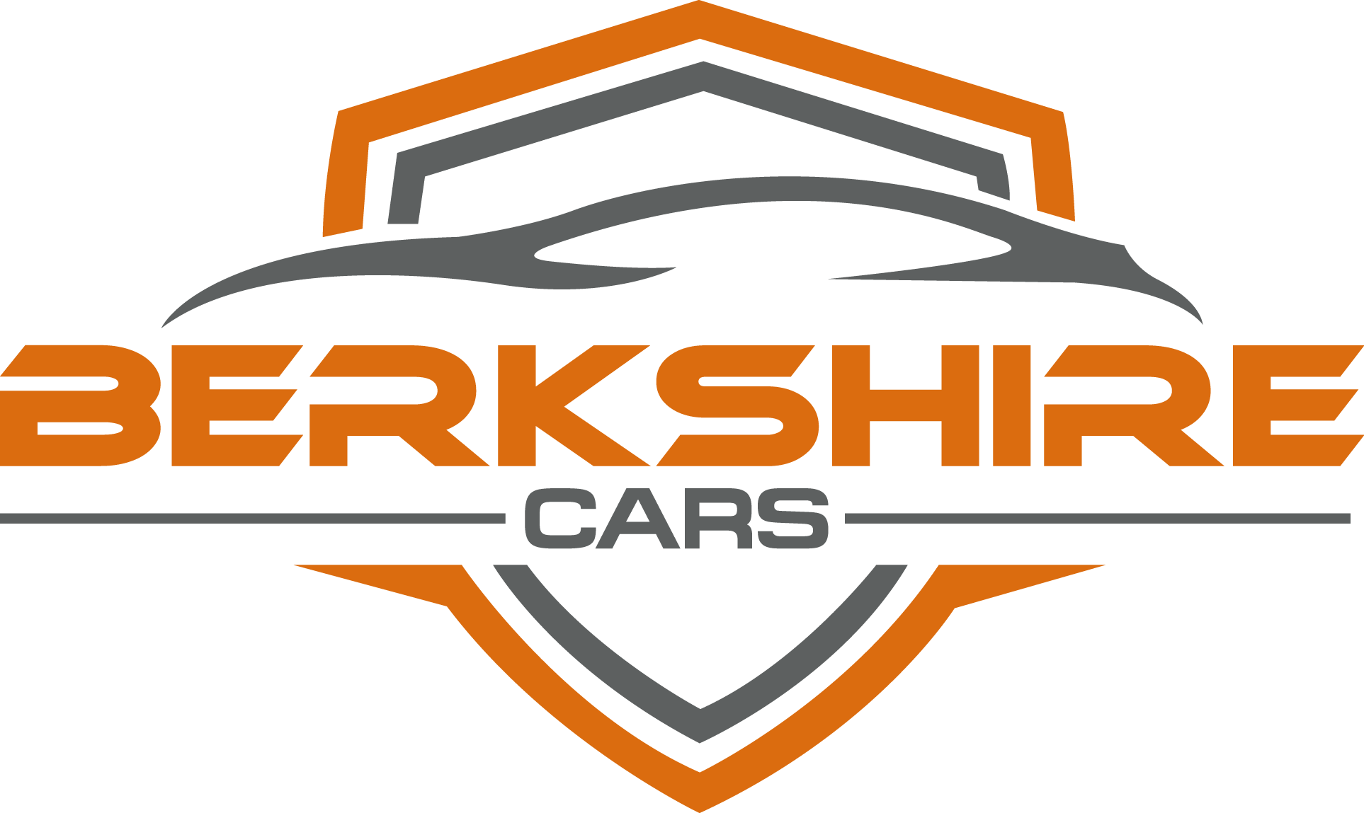 Berkshire Cars